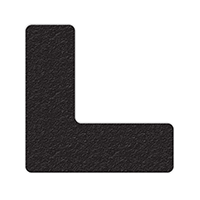 Lean/5S Textured Workplace Floor Marker