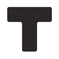 Lean/5S Textured Workplace Floor Marker