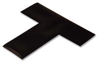 2 Inch T Shape Floor Marking