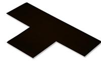 3 Inch T Shape Floor Marking