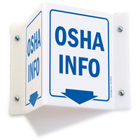 OSHA Info (with arrow)