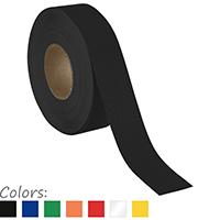 Slip-Gard Non-Slip Floor Marking Tapes