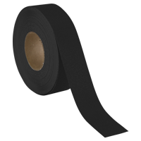 Slip-Gard Non-Slip Floor Marking Tapes