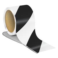 Striped Floor Marking Tape