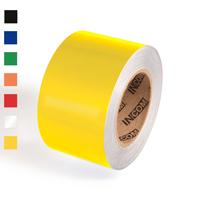 Tuff Mark® Ultra Durable Floor Marking Tape
