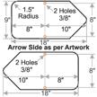 arrow-18x9