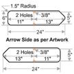 arrow-24x6