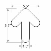 Die- arrow-6.5.png