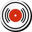 ISO Circle Sign