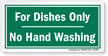 Restaurant Hygiene Label