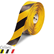 Mighty Line Floor Marking Tape