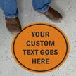 Custom 17
