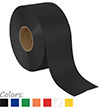 4 Inch Solid Durable Floor Marking Tape