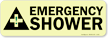 Emergency Shower (with graphic) (small)