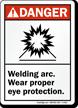 Danger (ANSI)