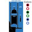 Semi-Custom Clean and Sweep Shadow Board Kit
