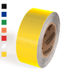 Durable Floor Marking Tape