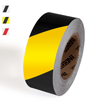 Tuff Mark® Ultra Durable Floor Marking Tape