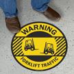 SlipSafe™ Floor Sign