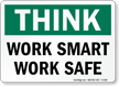 Think Sign