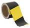 Striped Floor Stripe High Performance Marking Tape